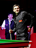 Ronnie O'Sullivan - Blackburn 2011